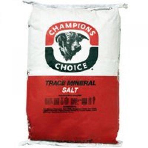 cargill-salt-trace-mineral-50lb-paper-bag-by-cargill-salt