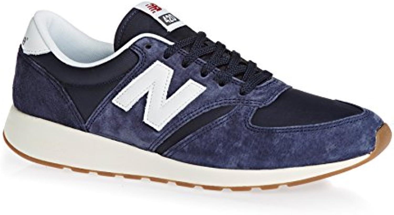 Calzado deportivo para hombre, color Azul , marca NEW BALANCE, modelo Calzado Deportivo Para Hombre NEW BALANCE...