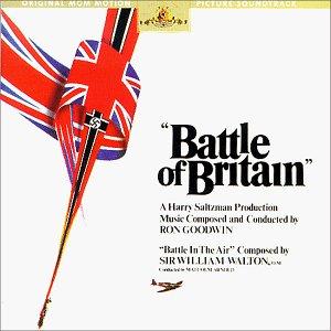 battle-of-britain-original-soundtrack-soundtrack