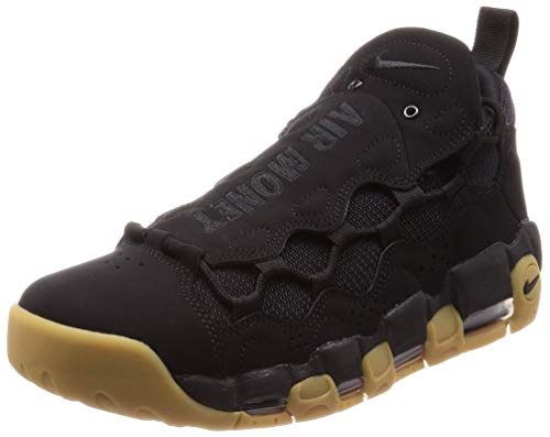 Nike Air More Money, Zapatillas de Baloncesto