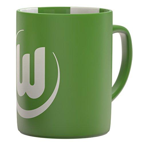 Tasse Becher Kaffeebecher