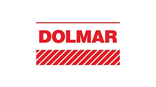 Dolmar 950233230 Zündungstester