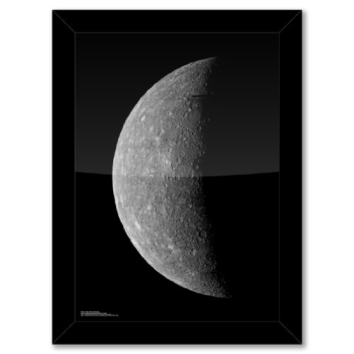 framed-poster-art-print-mercury-planet-mariner-10-1975-photo-a3-297x42cm-117x165in-glossy-photo-pape