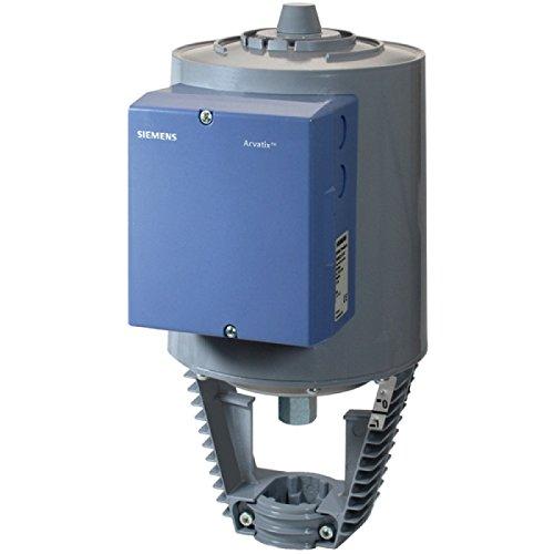 servomoteur-electro-hydraulique-commande-3-points-skc3261-f-temps-de-course-120s-ref-bpz-skc3261-f