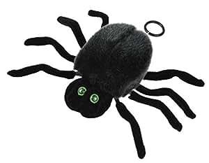 Araignée Mécanique