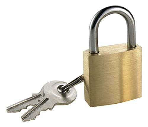 travel-smart-by-conair-2-pack-small-brass-padlocks-with-keys
