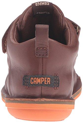 Camper Beetle K900051-001 Bottes Enfant Marron