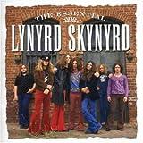 Songtexte von Lynyrd Skynyrd - The Essential Lynyrd Skynyrd