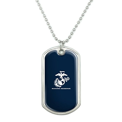 marine-reserve-marforres-usmc-blue-white-logo-officially-licensed-military-dog-tag-pendant-with-chai