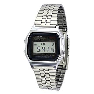 Reloj Casio – mujer A159WA-1D
