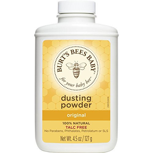 burts-bees-baby-bee-dusting-powderpack-of-3