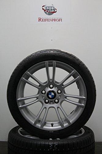 'Originale BMW M M33E90E92E93invernale Ruote 2283905Styl. M27018937–C