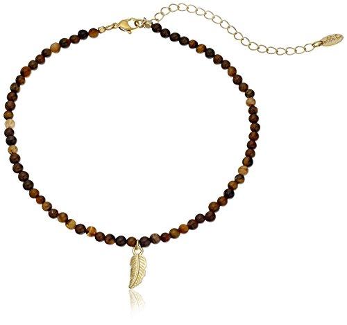 ettika-too-ticklish-tigers-eye-and-gold-choker-necklace-105-4-extender