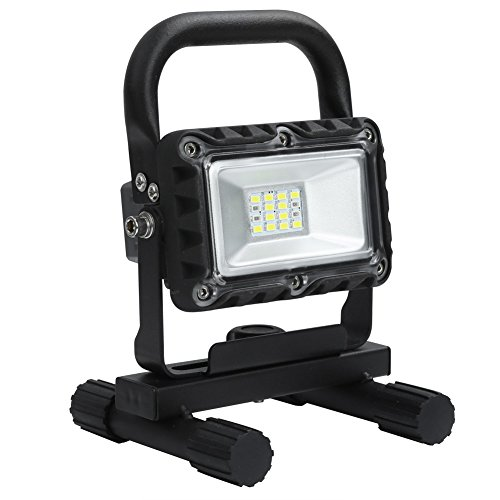 rupse-8w-led-lumiere-de-travail-rechargeable-phare-portable-projecteur-outdoor-etanche-590lm-avec-fi