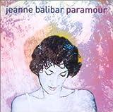 Songtexte von Jeanne Balibar - Paramour