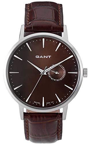 Gant Park Hill II GN.W10843 - Orologio da Polso Uomo