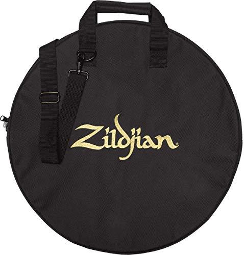 Zildjian ZCB20 Basic Custodia per Piatti, 20'