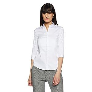 Van Heusen Woman Button Down Shirt