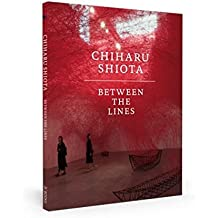 Chiharu Shiota: Between the lines