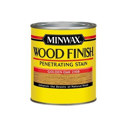 minwax-70001-1-quart-wood-finish-interior-wood-stain-golden-oak-by-minwax