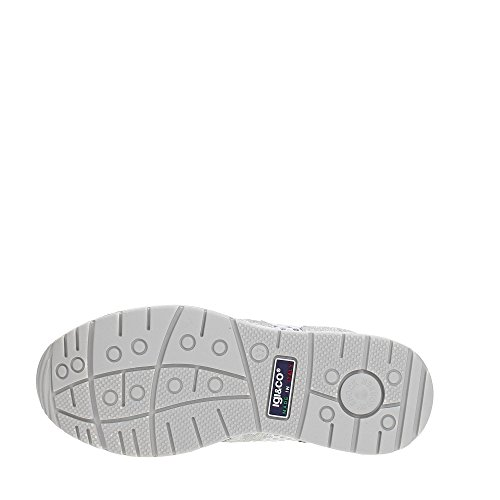 IGI&CO 11568 Sneakers Donna Argento