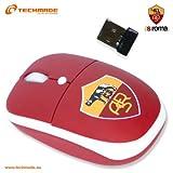 Techmade TM-M1128-ROMA Mouse