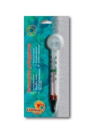 Wave Ac500003 Schwimmthermometer Standard -