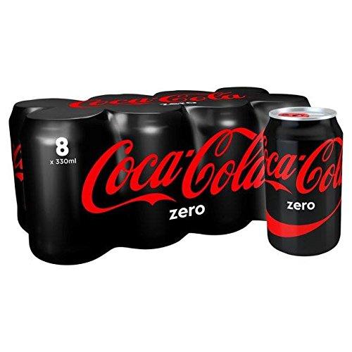 coke-zero-8-x-330ml