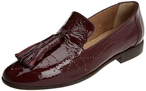 PEDRO MIRALLES Damen 29058 Schuhe Rot (Vino)