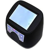 Ingrandimento digitale con luce UV IR USB WH - Confronta prezzi