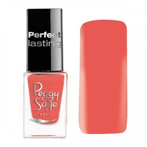 Mini vernis à ongles Perfect Lasting Valentine 105417