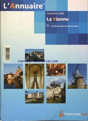 france-telecom-du-01-11-2004