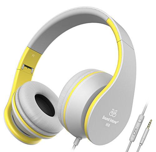 sound-intone-i68-2015-neue-faltbare-35mm-hi-fi-stereo-ber-ohr-swivel-cups-kopfhrer-beweglicher-stret