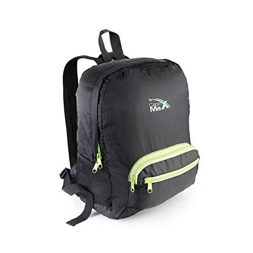 mochila-cabin-max-lightweight-packaway-ideal-para-viajar-el-gimnasio-la-playa-o-las-compras-del-supe