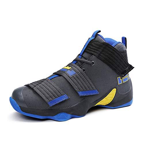 Wildfire Vine Uomo Scarpe da Ginnastica Corsa Sportive Fitness Running Casual all'Aperto Sneakers Scarpe da Basket