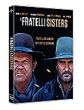 I Fratelli Sisters  ( DVD)