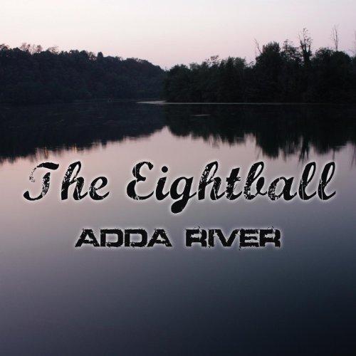 The Eightball