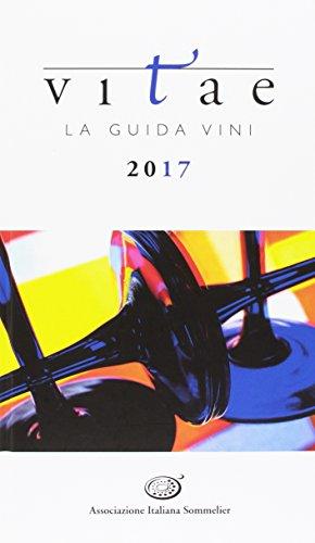 Vitae. La guida vini 2017
