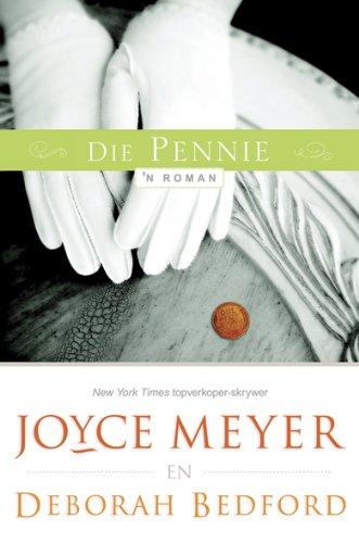Die pennie (Afrikaans Edition)