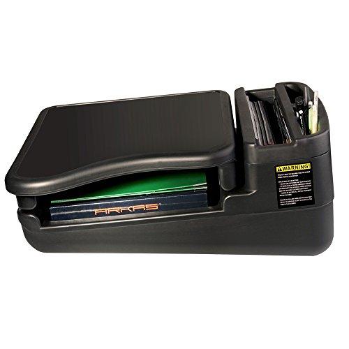 Vua A15-1412 coche soporte para escritorio portátil, escritorio, organizador para el coche,...