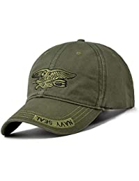 504a6af0995 Amazon.in  Greens - Caps   Hats   Accessories  Clothing   Accessories