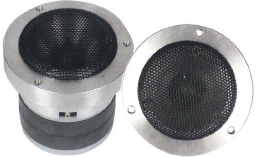 Pyle PDBT37 Altavoz Audio De 1 vía 500 W - Altavoces para...