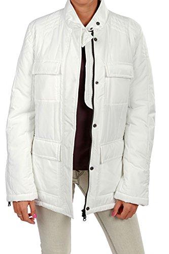 marlboro-classics-blousons-veste-surpique-basic-femme-couleur-blanc-taille-l