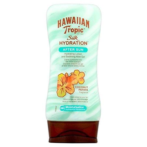 hawaien-hydratation-de-soie-tropique-apres-soleil-180ml