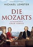 ISBN 3710900735