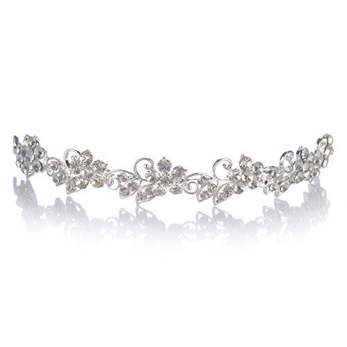 remedios-floret-rhinestone-crown-boda-de-dama-de-honor-tiara-diadema-velo-de-accesorios