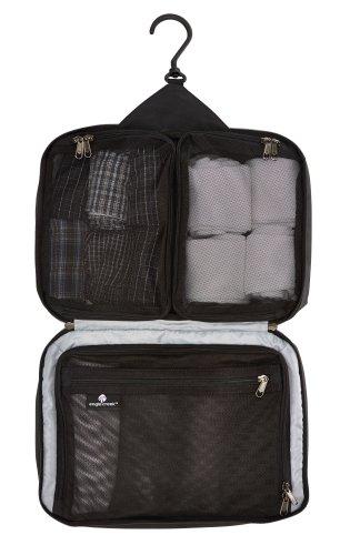 Eagle Creek Travel Gear Pack-It Complete Organizer Einheitsgröße schwarz