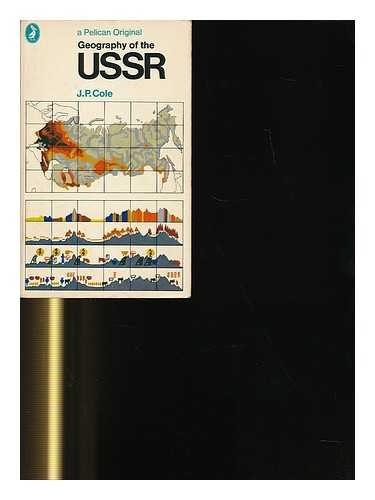 a-geography-of-the-ussr