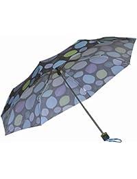 Sun Brand Ria - 3 Fold Light Weight Umbrella-6