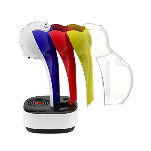 DeLonghi-Dolce-Gusto-Colors